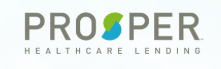 link to Prosper Healthcare Lending financing option for hair restoration procedure