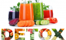 Are Detoxes And Juice Cleanses Really Worth It featured image